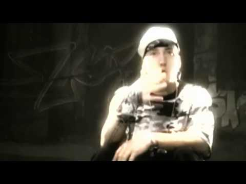 25 to life official music video