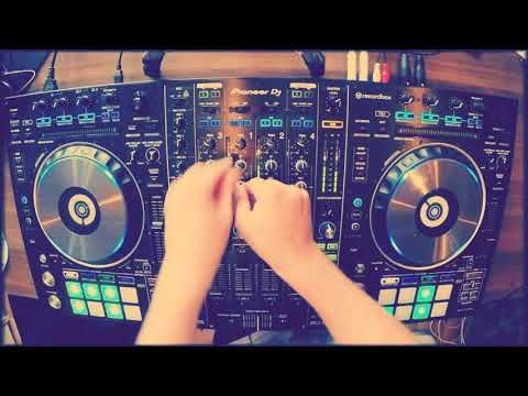 Best hindi english mix song popular songs download