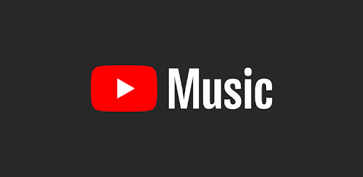 Apps to download free music from youtube