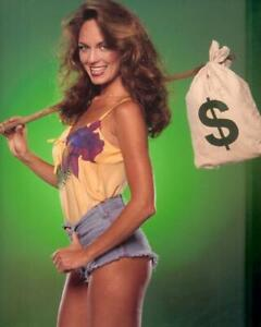 Current picture of daisy duke