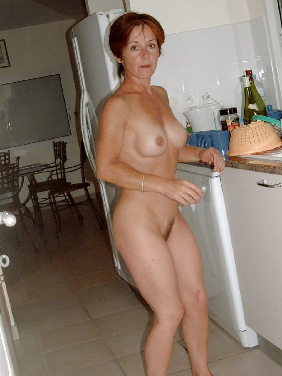 pics of naked matures
