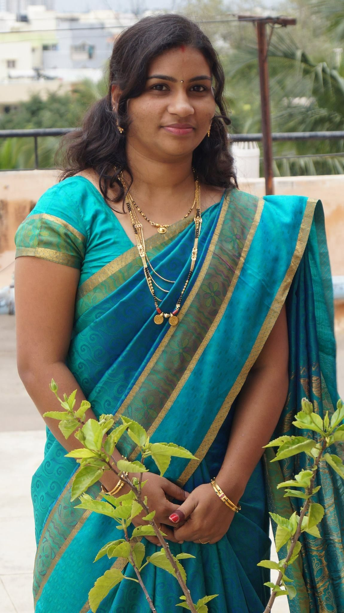 Pure indian teen pic
